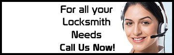 Hayward CA Locksmith Store Hayward, CA 925-233-5302